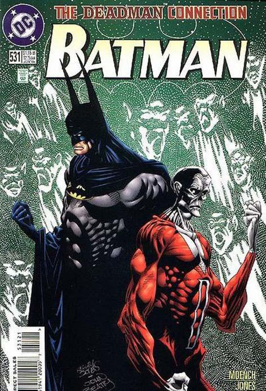 Batman_531