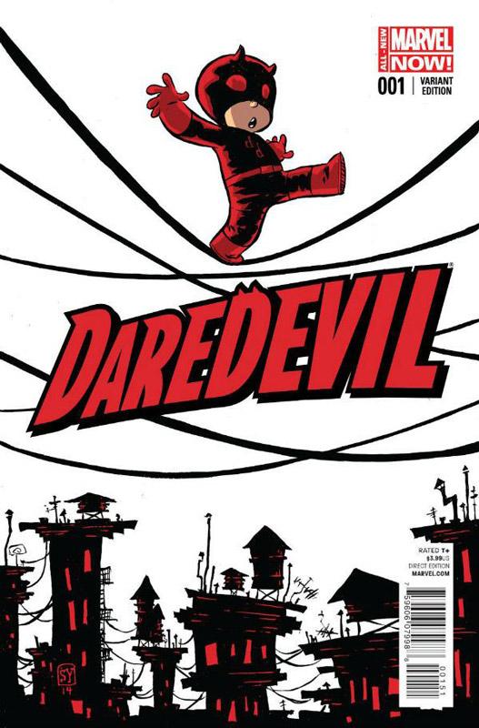 daredevil-#1