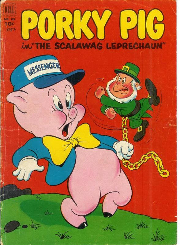 porky-pig-426