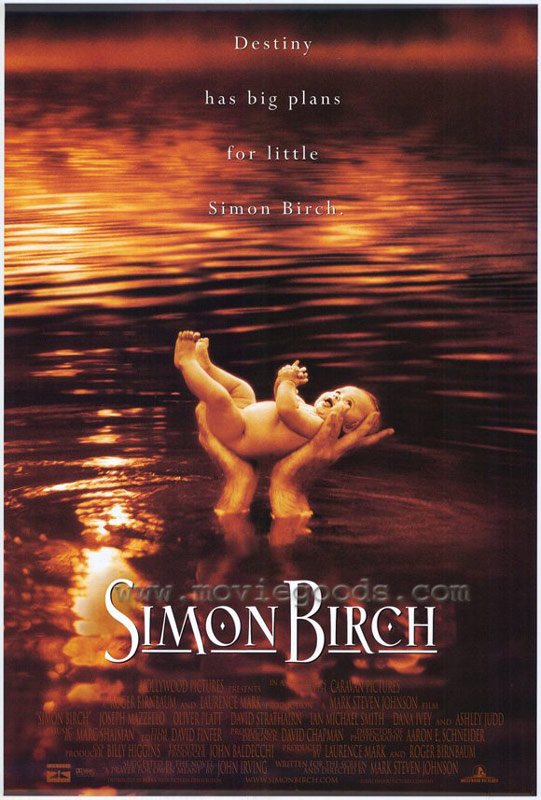 simon-birch