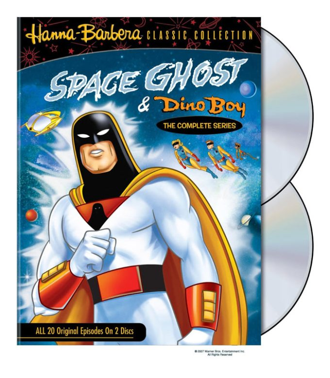 space-ghost-dvd