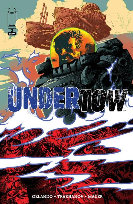 undertow-2