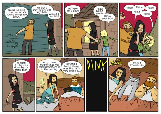 BadMachinery2