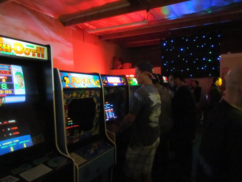 arcade-10