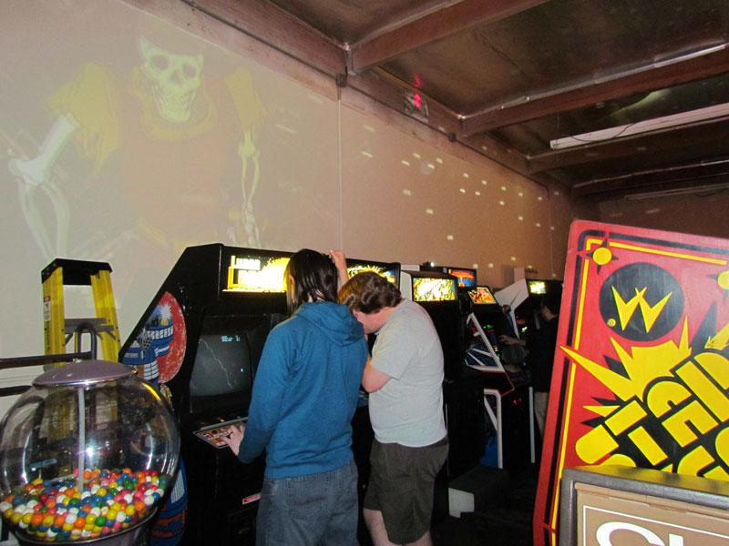 arcade-19