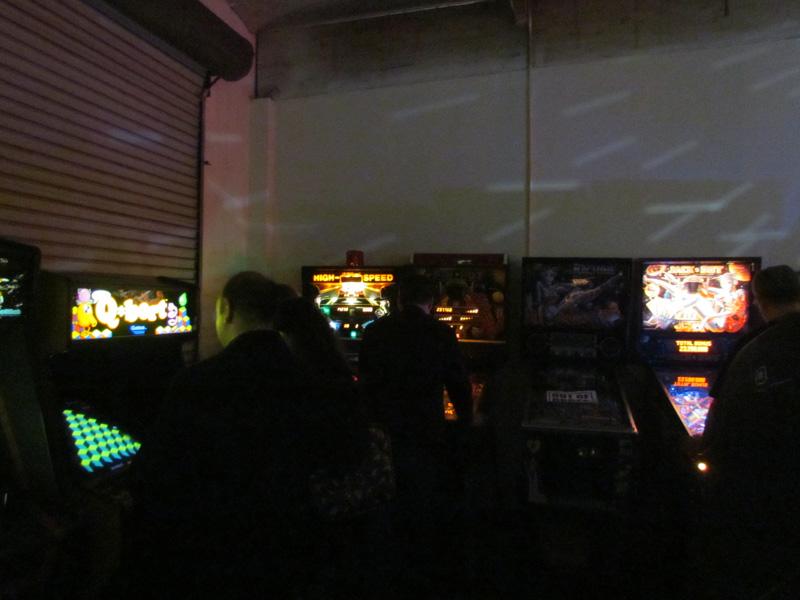arcade-7
