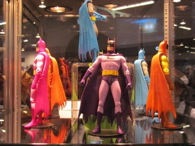 batman-75th-3
