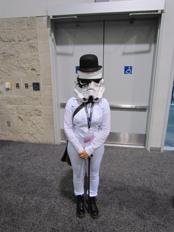 clockwork-stormtrooper