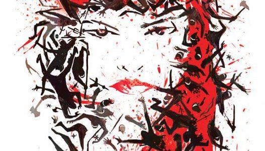 New Comic Book Reviews Week of 4/23/14
