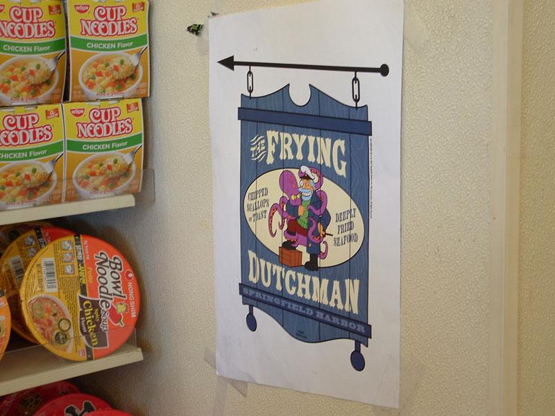 frying-dutchman