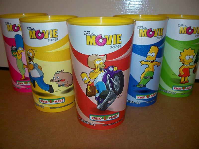 kwik-e-mart-cups-all