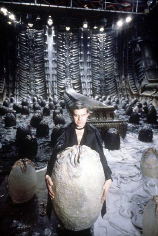 giger-alien-set-4