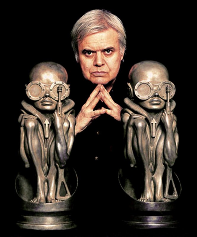 giger-twins