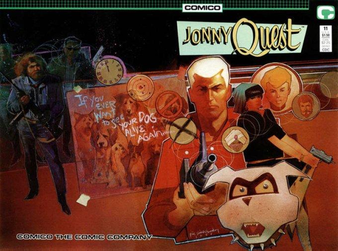 jonny-quest-11