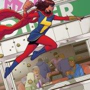 New Comic Book Reviews Week Of 5/28/14