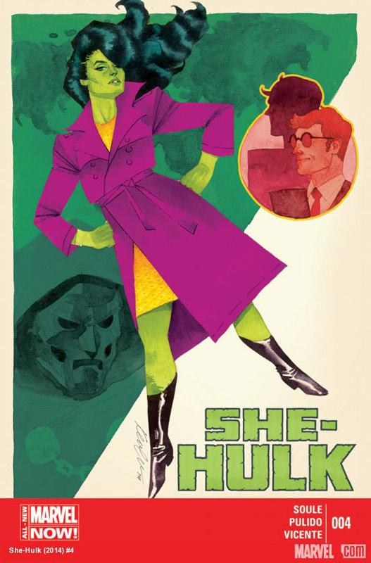 she-hulk-#4
