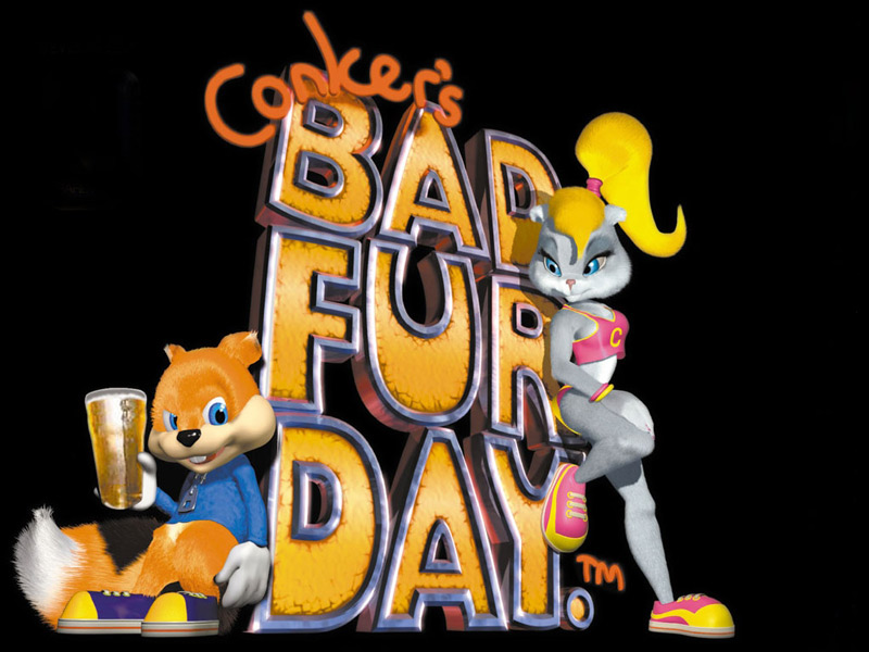 Conkers-Bad-Fur-Day-logo
