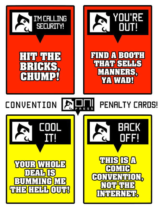 Oni-Press-Harassment-Cards