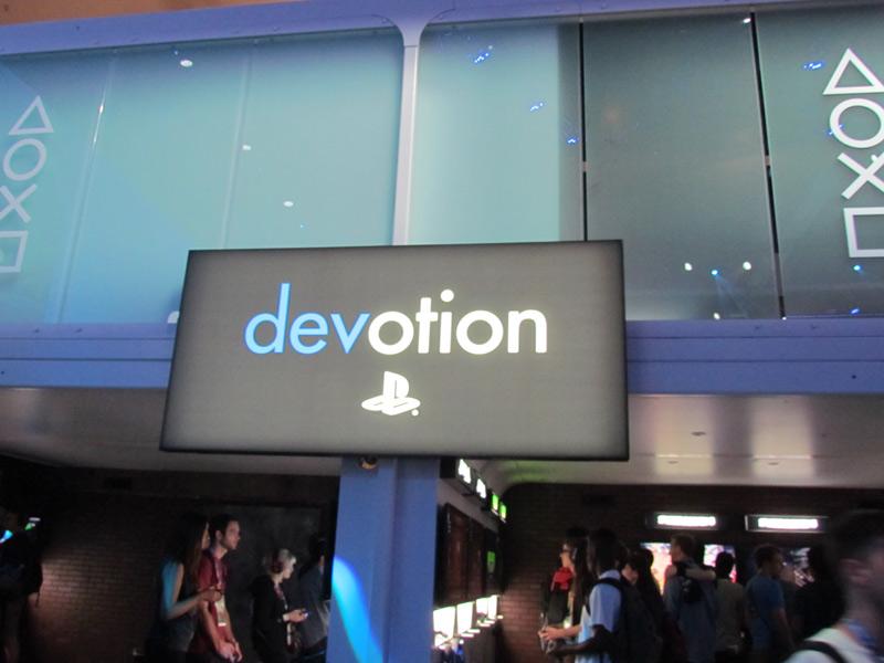 devotion-2