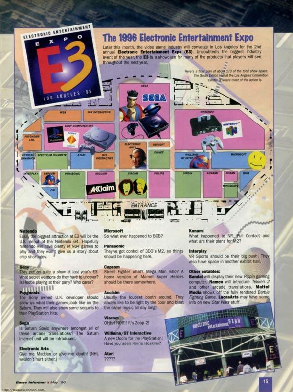 e3-1996
