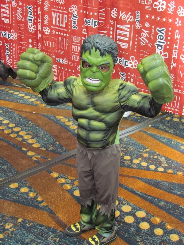 hulk-jr