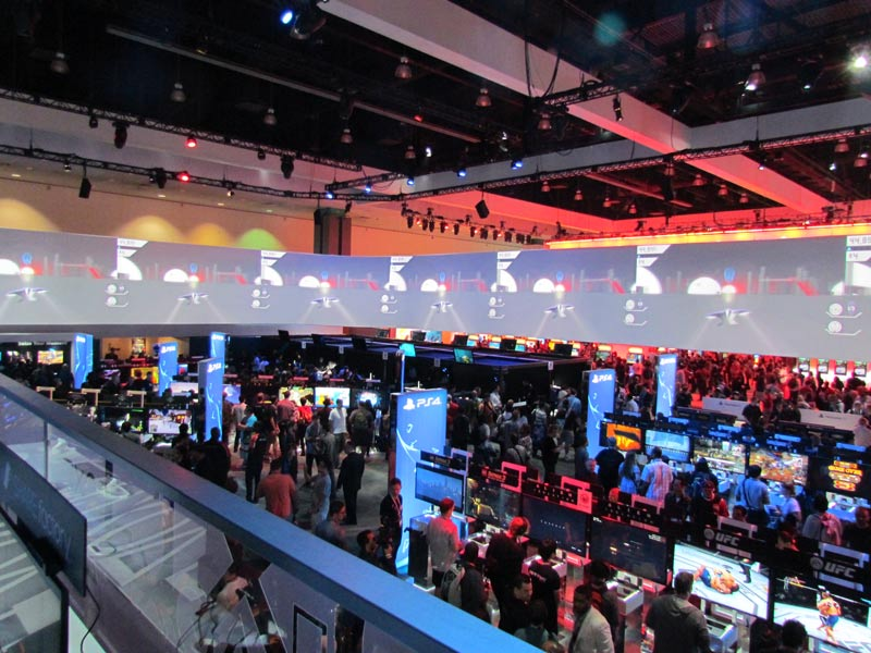 playstation-booth-2