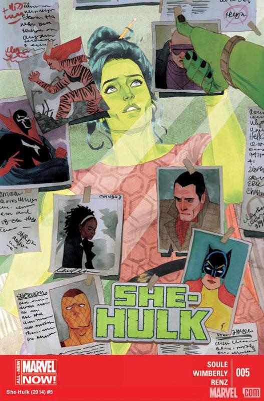 she-hulk-5