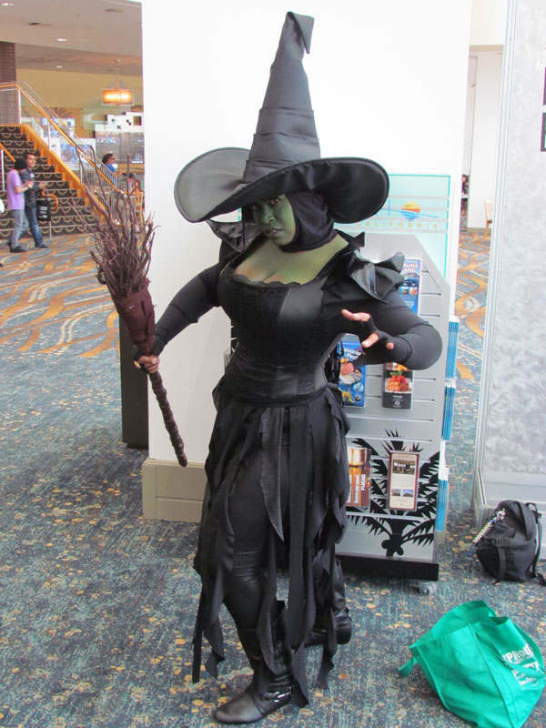 wiked-witch