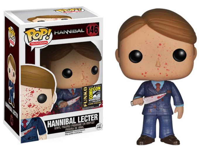 Funko-Pop-Bloody-Hannibal-Lecter-SDCC