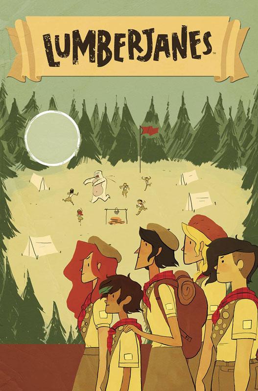 lumberjanes-4