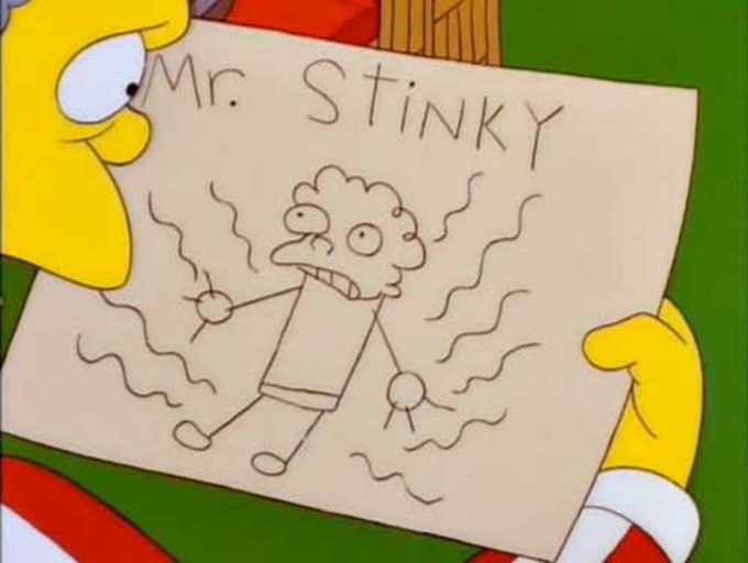 mr-stinky