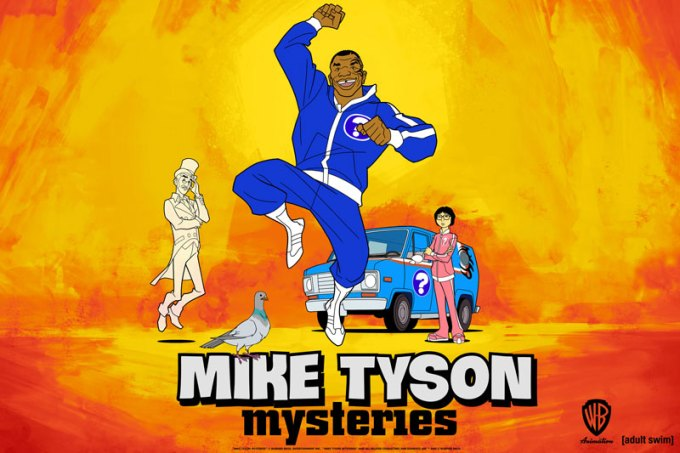 mike-tyson-mysteries-promo