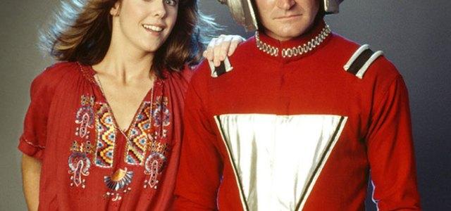 Robin Williams 1951-2014