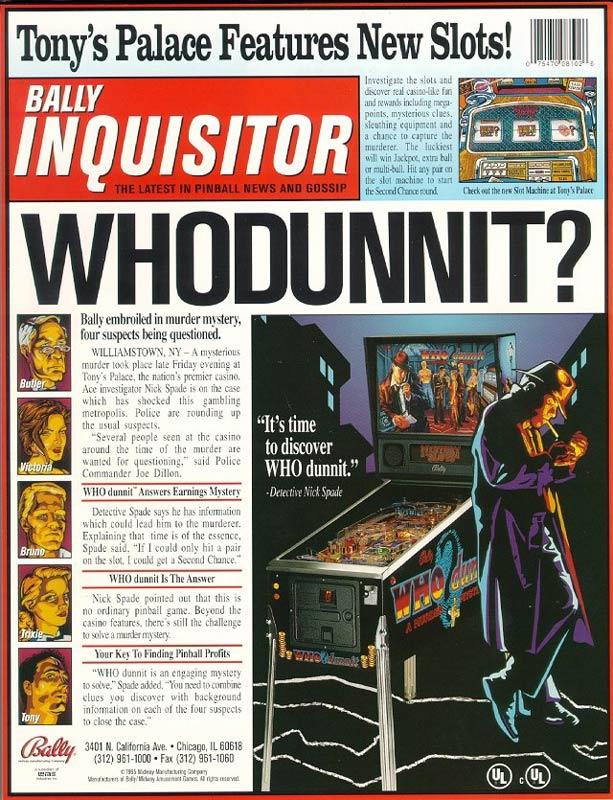 whodunnit-