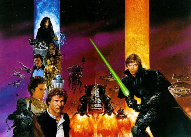 dorman-dark-empire