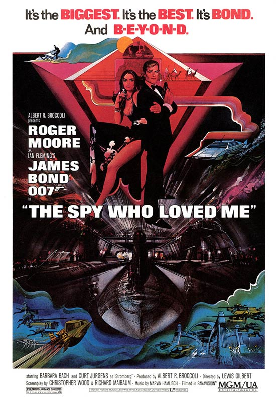 the-spy-who-loved-me