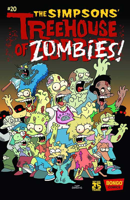SIMPSONS-TREEHOUSE-OF-HORROR-20
