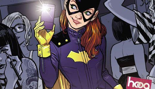 New Comic Book Reviews Week Of 10/9/14