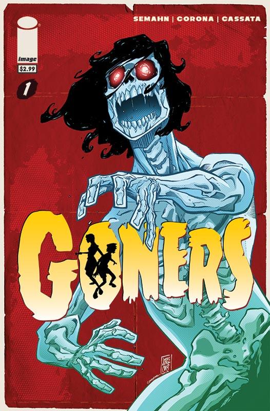 goners-1