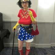 Bent-Con 2014 wrap up