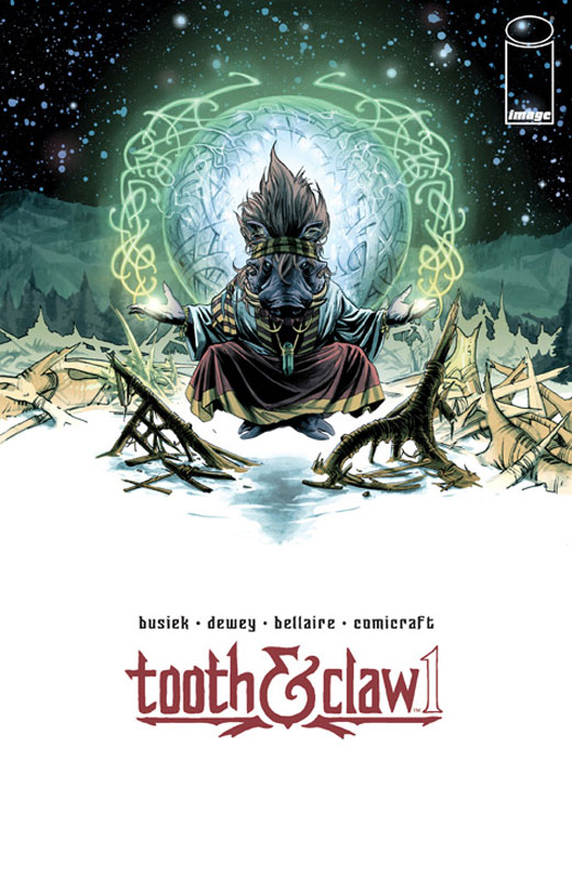 Tooth-&-Claw-1