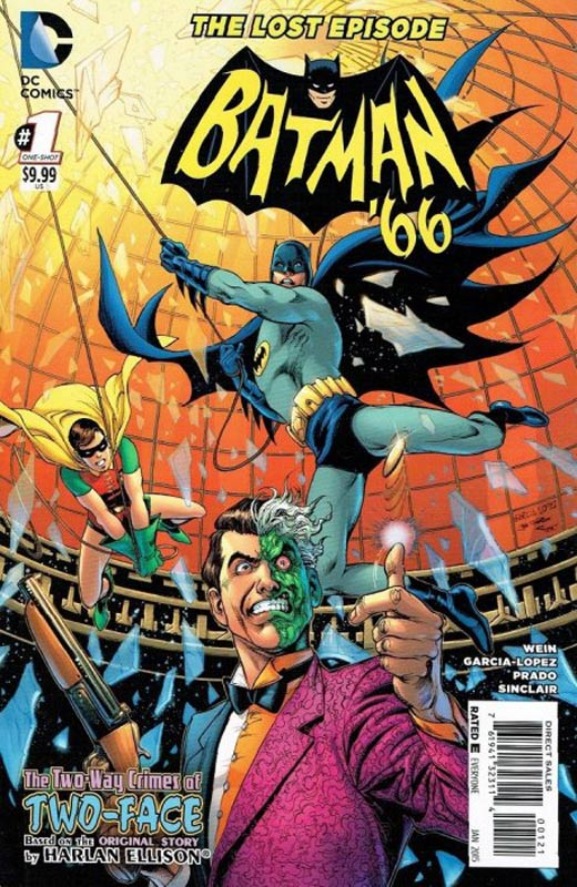 batman-'66-lost-epiosde