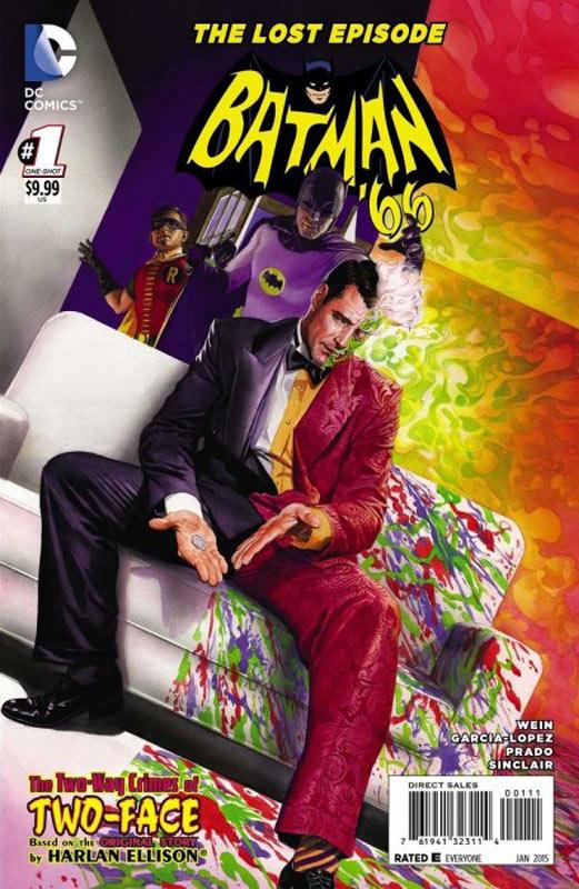batman-66-the-lost-episode