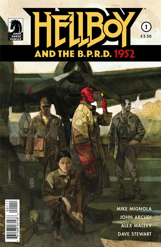 Hellboy-and-the-BPRD-1952-#1