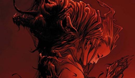New Comic Book Reviews Week Of 12/3/14