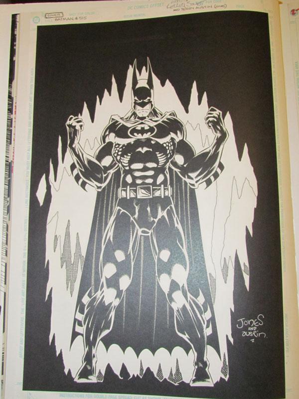 batman-515-cover