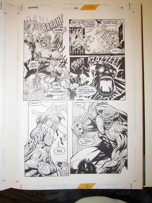 batman-521-pg-5