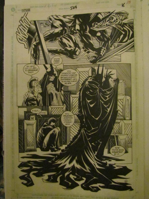 batman-524-pg-16