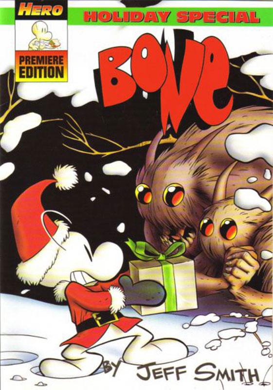 bone-holiday-special