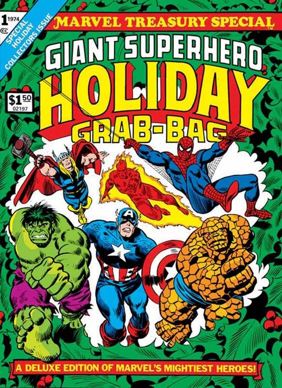 holiday-grab-bag